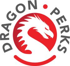 dragon-perks-logo